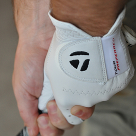 Taylormade, Taylormade Tour Preferred, Taylormade Glove