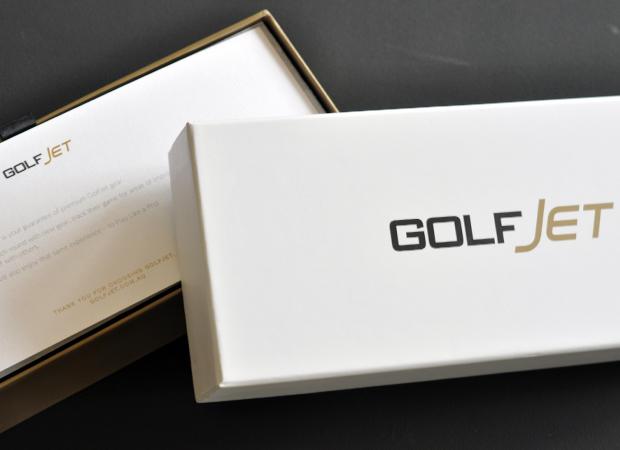 golfjet, jetpack,